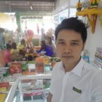 Mr Sửu