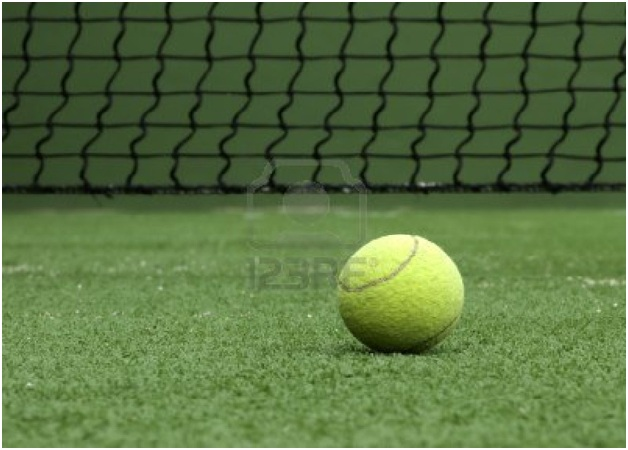 Lí do khẳng định cỏ nhân tạo giúp làm giảm chi phí đầu tư sân golf 1