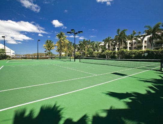 co-nhan-tao-san-tennis-2