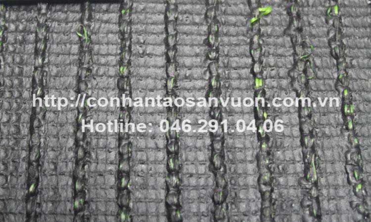 Mô tả hình ảnh cỏ nhân tạo sân vườnDVN - S21 2