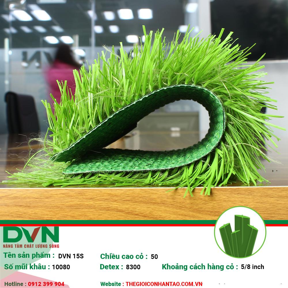 Kinh doanh sân cỏ nhân tạo mang lại hiệu quả như thế nào? 3