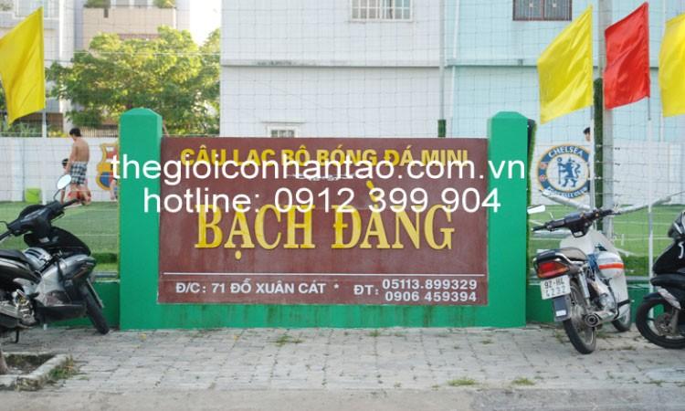 san-bong-da-nang-1