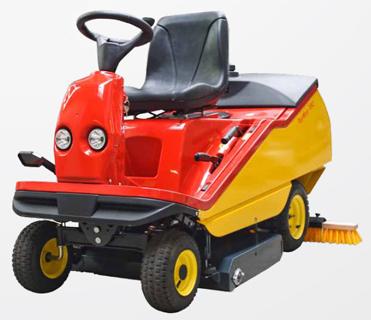 Các thiết bị, máy móc dùng để thi công sân cỏ nhân tạo 2