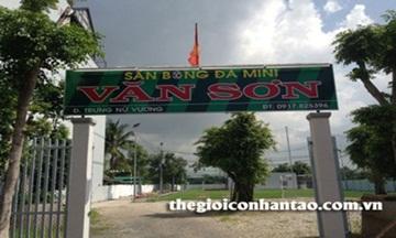 van-son-an-giang-6