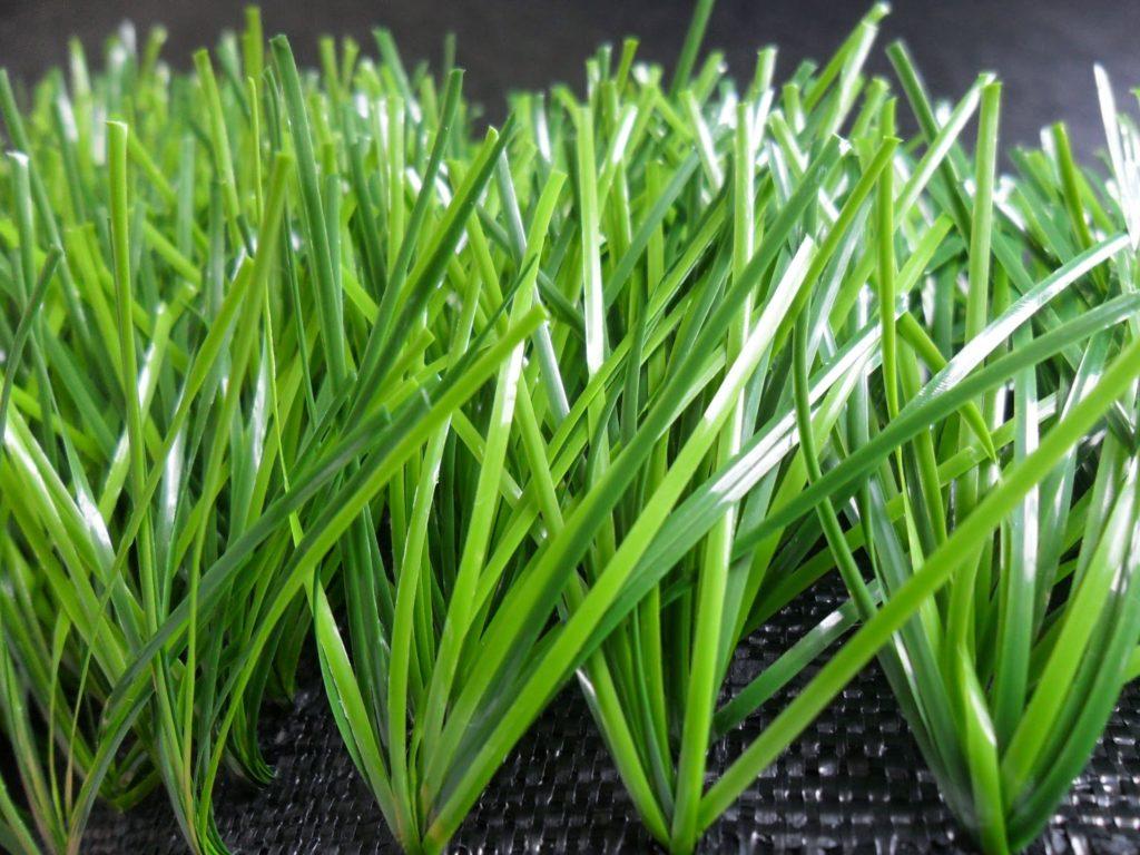 1. Giá của một số dòng sản phẩm cỏ nhân tạo sân bóng đá phổ biến 2