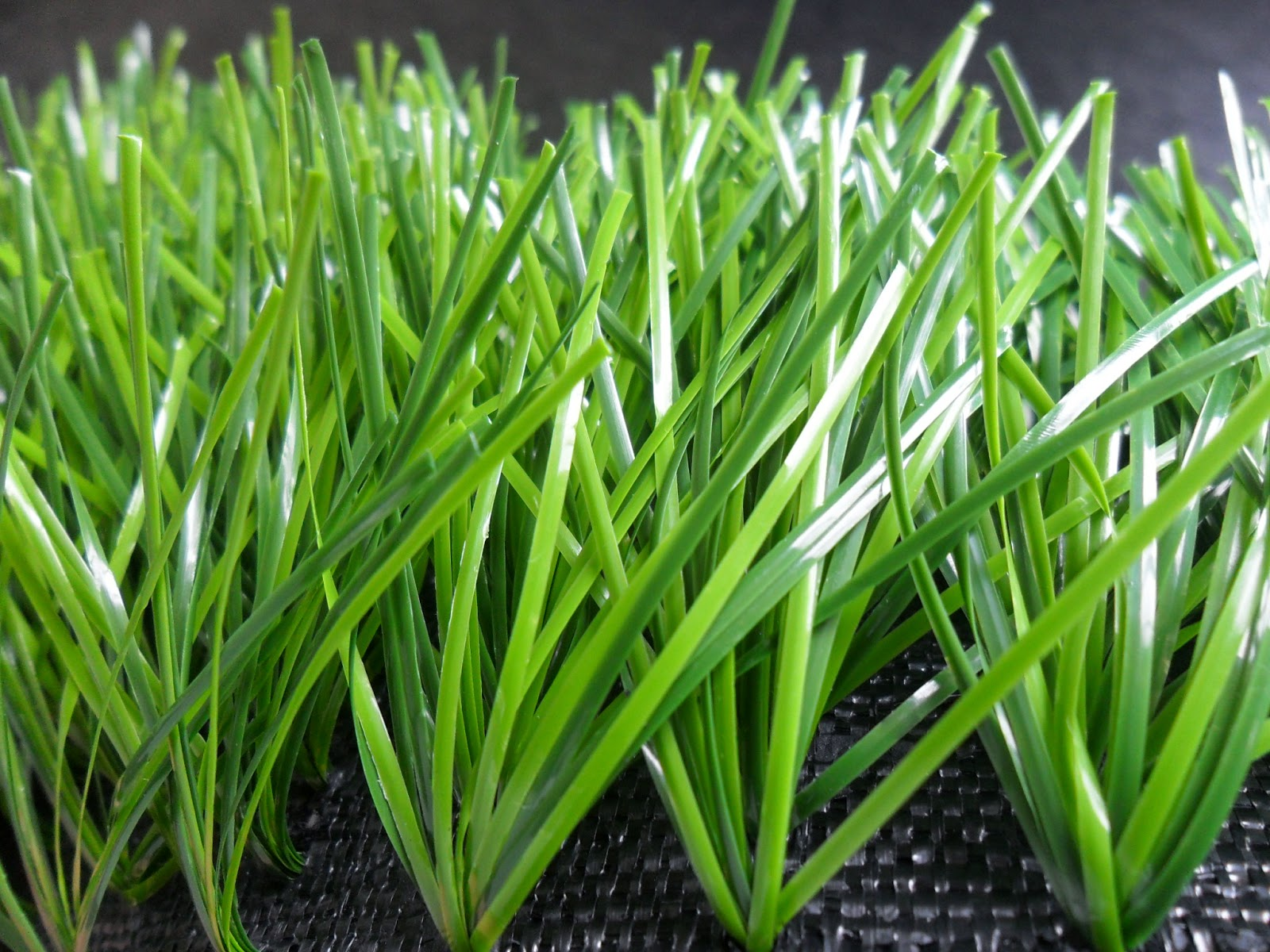 Một số hình ảnh sản phẩm cỏ nhân tạo DVN 16D 2