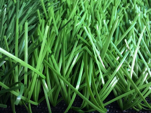 Một số hình ảnh sản phẩm cỏ nhân tạo DVN 16D 1