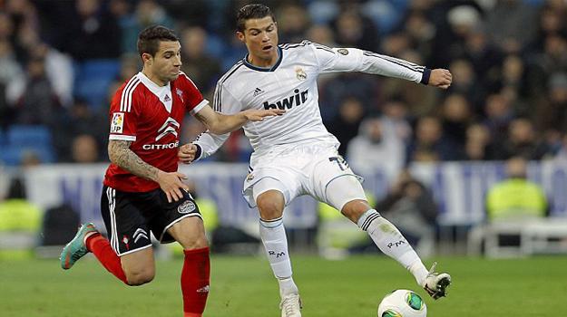 Chiến thuật phòng ngự hiệu quả trong bóng đá 1