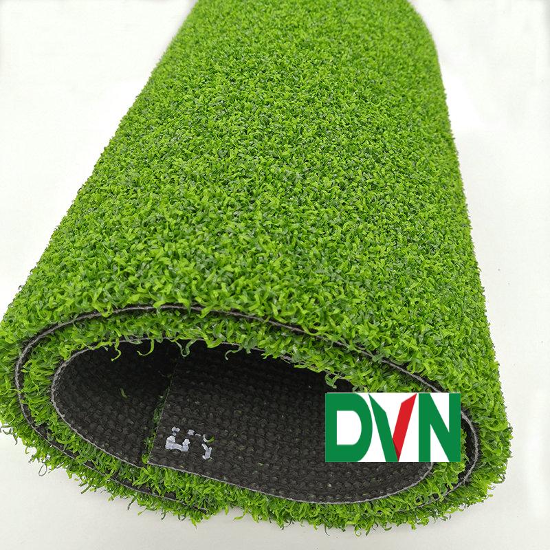 1, Thông số sản phẩm Cỏsân Golf DVN G3 1