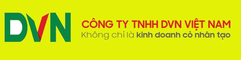 Sơ đồ đường đi tới trụ sở công ty DVN Việt Nam 1