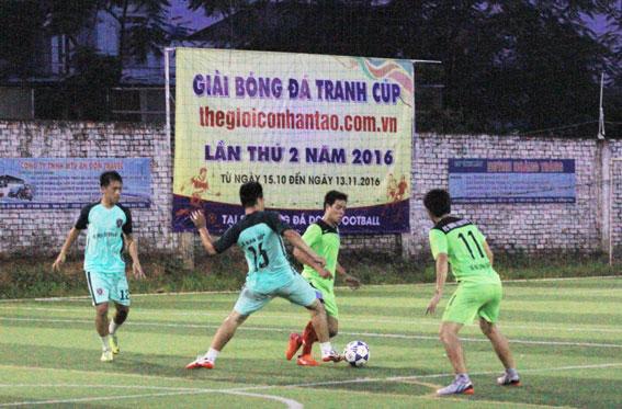 giai-bong-da-cup-the-gioi-co-nhan-tao-3