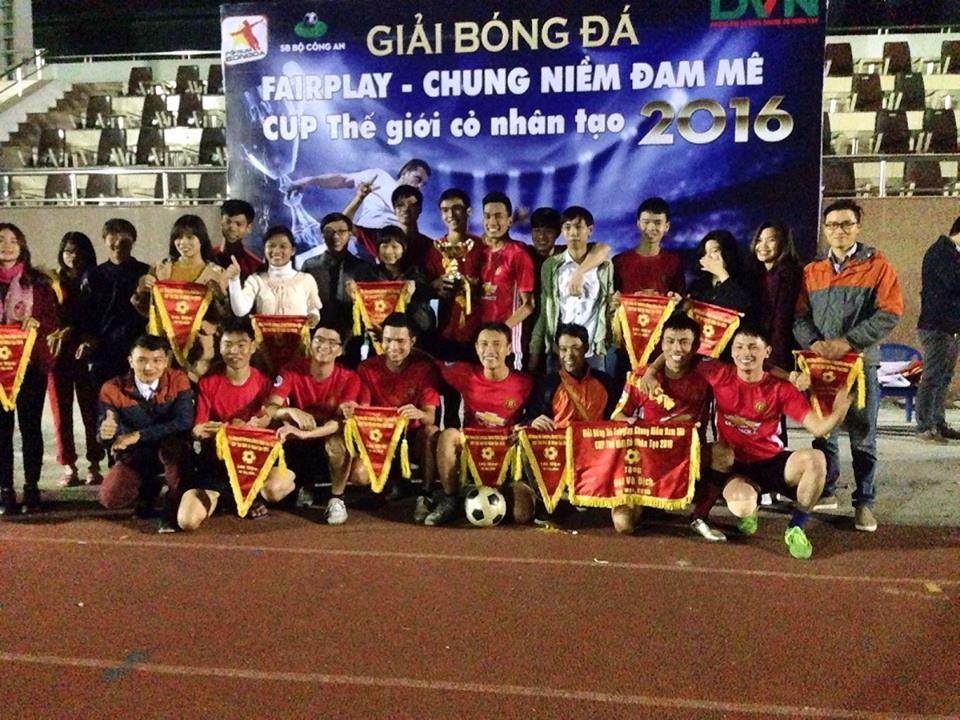 thegioiconhantao.com.vn nhà tài trợ giải bóng đá fairplay