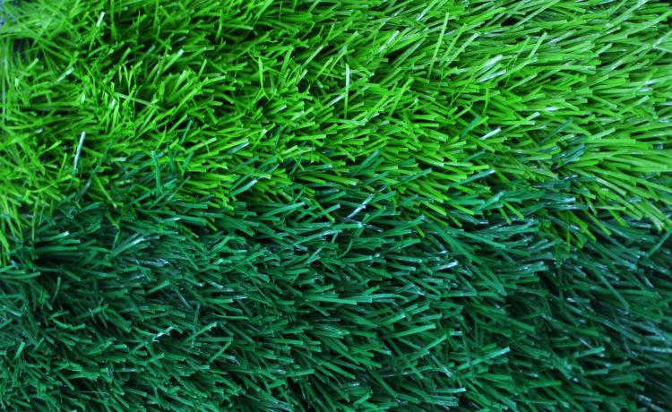 5. Một số dự ánDVN đã thi công sân banh cỏ nhân tạo tại Bình Dương: 2