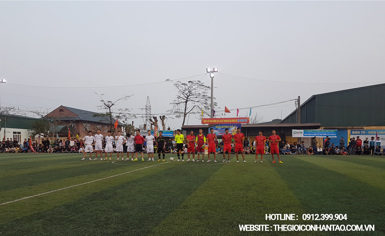 giai-bong-da-tranh-cup-the-gioi-co-nhan-tao2