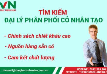 tim-kiem-dai-ly-phan-phoi-co-nhan-tao