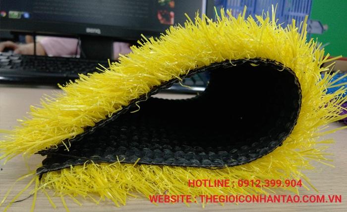 Các sản phẩm Cỏ Màu công ty DVN cung cấp: 8