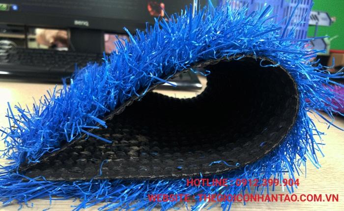Các sản phẩm Cỏ Màu công ty DVN cung cấp: 1