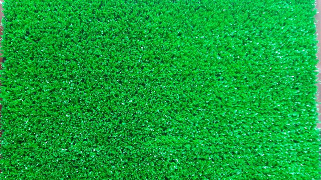 Giai đoạn 1: Lựa chọn sản phẩm cỏ nhân tạo sân vườn 1