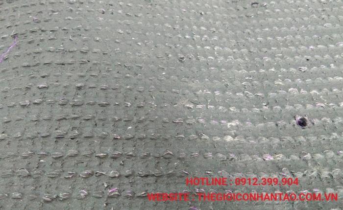 Ưu điểm của sản phẩm Cỏ nhân tạo sân vườn DVN S19 – T 3