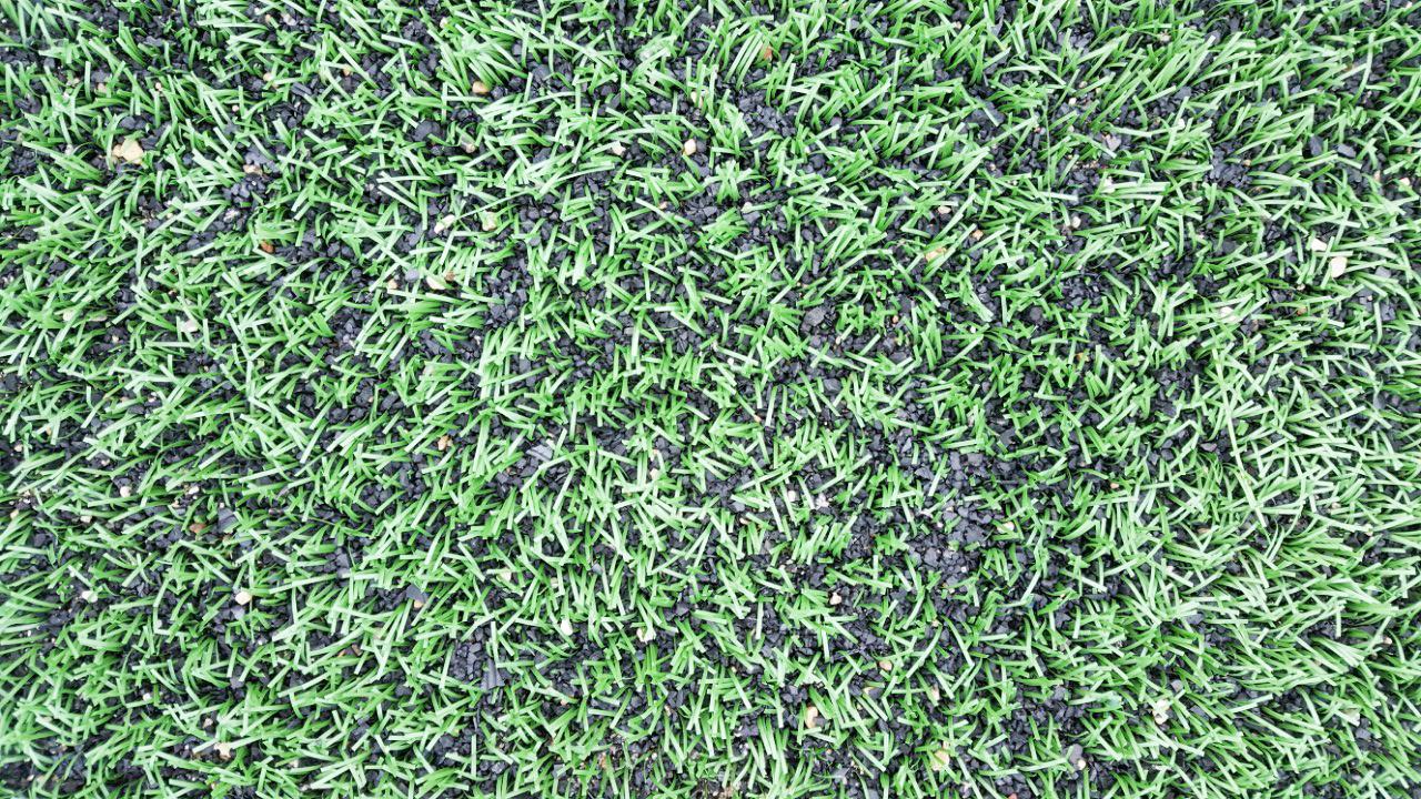 Một số hình ảnh của Dự án sân bóng tại Thạch Bàn, Gia Lâm, Hà Nội 6