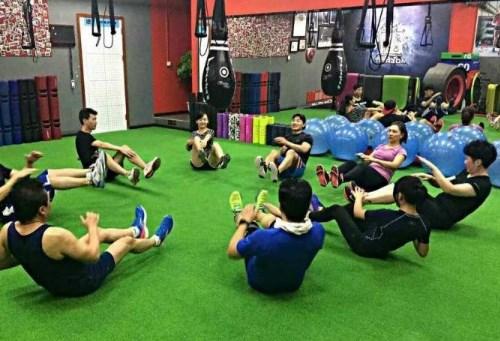 co-nhan-tao-cho-phong-gym-2