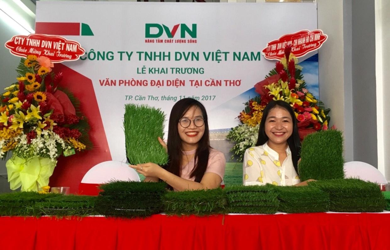 co-nhan-tao-dvn-viet-nam