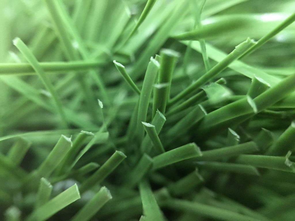 Hình ảnhsợi cỏ nhân tạo kim cương