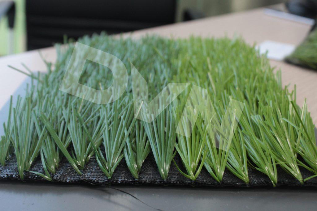 Dự án sân bóng cỏ nhân tạo tại Tp.Lai Châu 1