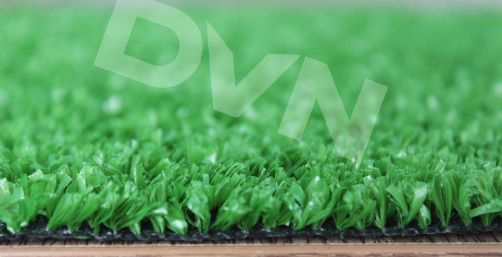 Thảm cỏ nhân tạo loại rẻ 1