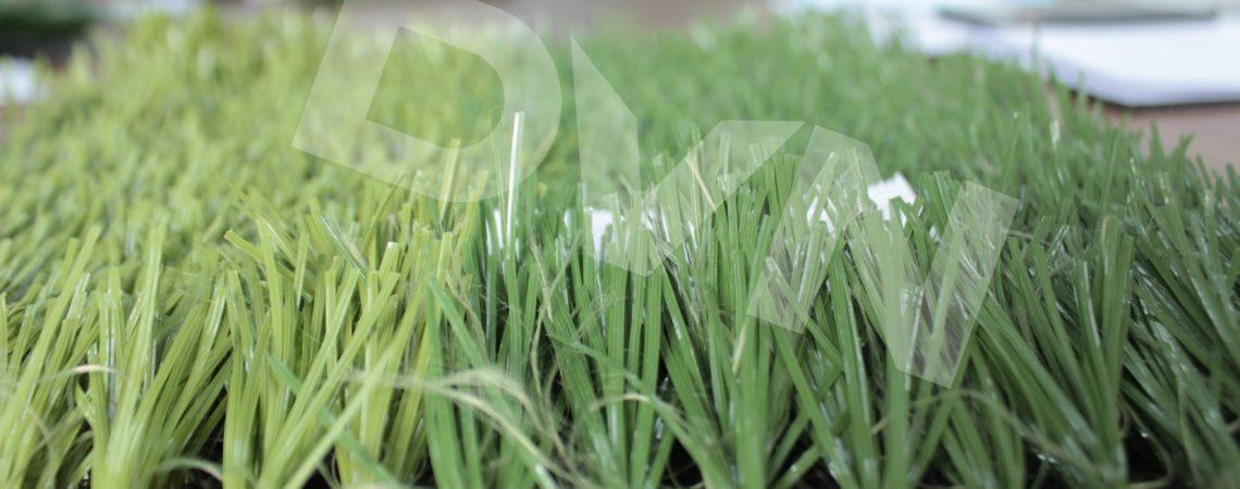 Dự án sân bóng cỏ nhân tạo tại Đăk Mil, Đăk Nông