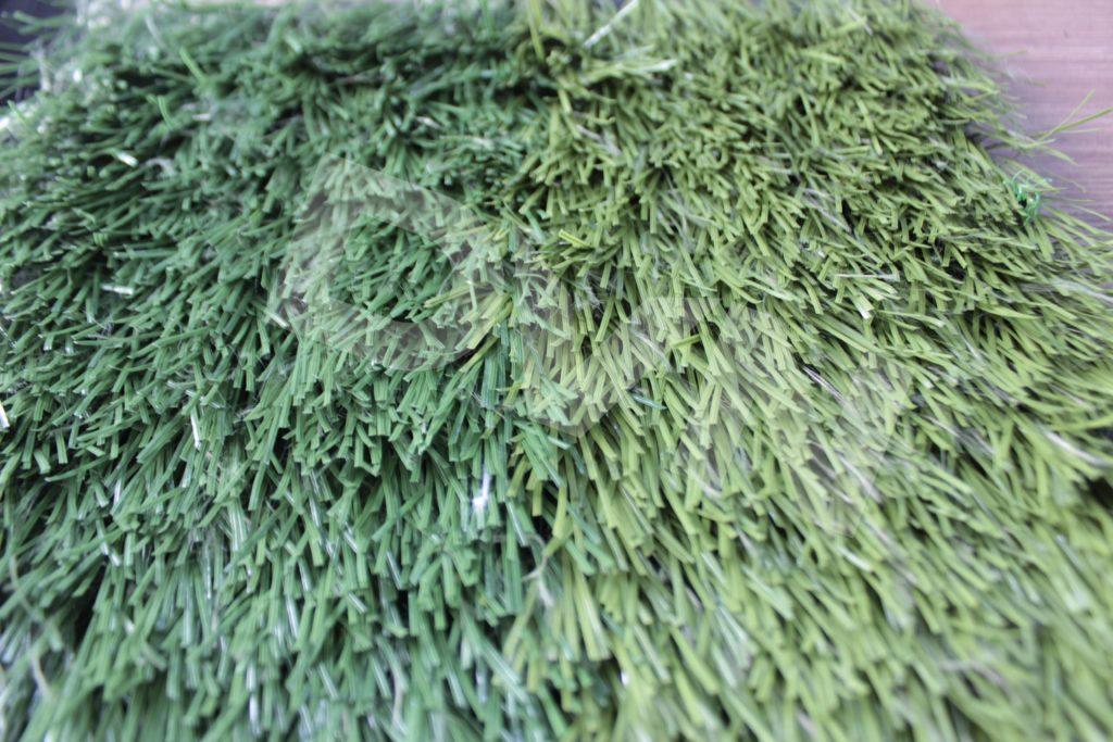 1, Hình ảnh sản phẩm cỏ nhân tạo sân bóng DVNT2 2
