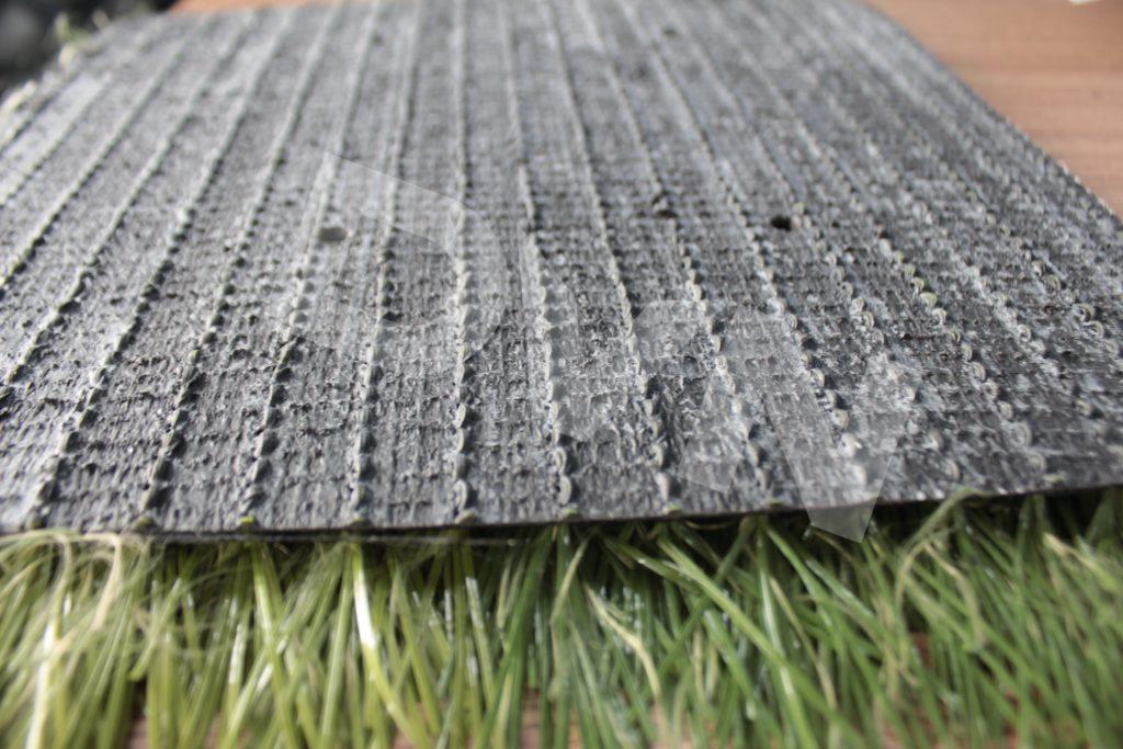 1, Hình ảnh sản phẩm cỏ nhân tạo sân bóng DVNT2 4