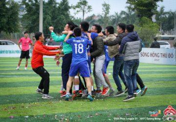 giai-bong-vinh-phuc-league-2017-v2
