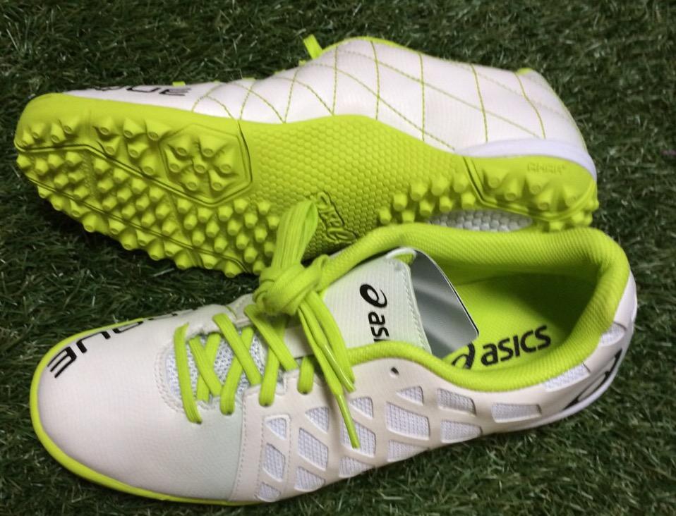 4. Size giày phù hợp nhất 1