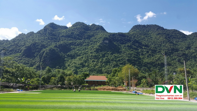thai-nguyen-va-khat-vong-tim-lai-anh-hao-quang-v2