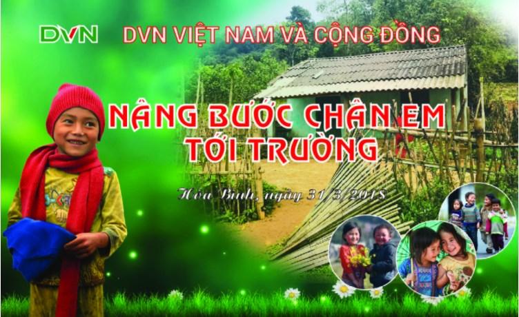 dvn-hoat-dong-cung-cong-dong-v1
