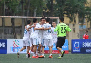 giai-hang-nhi-vietfootball-v11