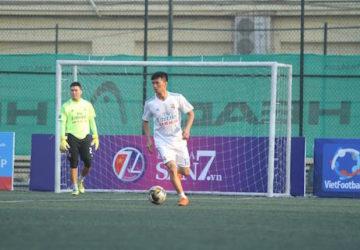 giai-hang-nhi-vietfootball-v2