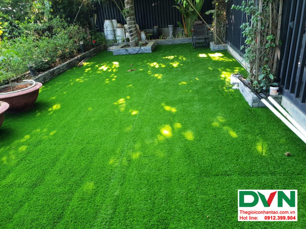 Dự án sân vườn tại khu đô thị sinh thái Hòa Xuân, Quận Cẩm Lệ, thành phố Đà Nẵng 2