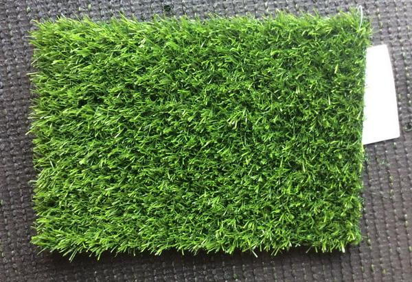 Có mấy loại cỏ nhân tạo và bạn nên sử dụng loại nào? 1