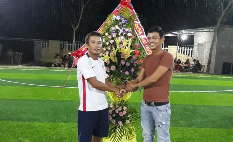 6-2018-san-mr-than-bo-trach-quang-binh-800m2-15kc18-_-50416-6