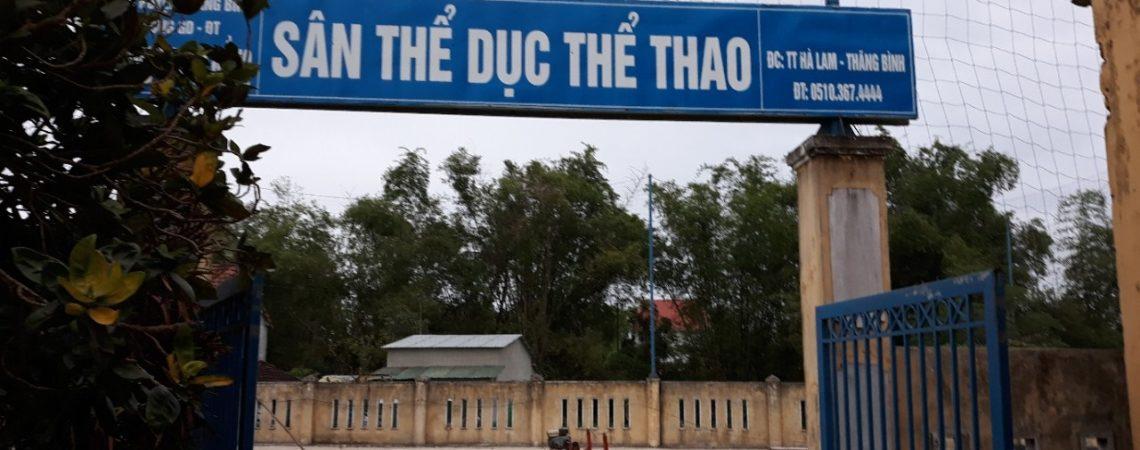 6-2018-truong-th-nguyen-trai-tt-ha-lam-thang-binh-quang-nam-12d-1