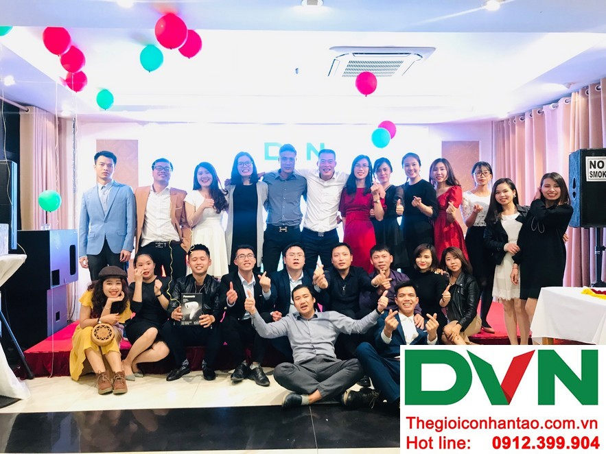 dvn-tong-ket-2018-chi-nhanh-ha-noi03