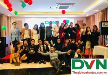 dvn-tong-ket-2018-chi-nhanh-ha-noi04