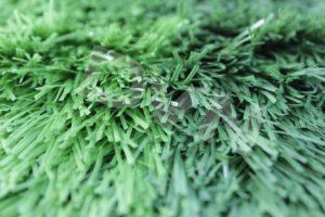 Sợi Stemgrass (Sợi có gân) 2