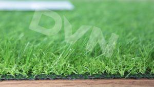 2.Mật độ sợi cỏ mỏng hay dầy thì phù hợp cho văn phòng? 6