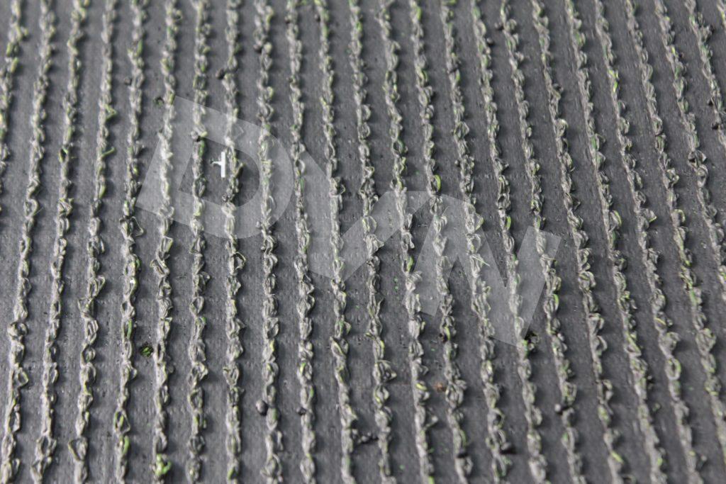 Lớp đế Cỏ sân vườn DVN S19M18-20414-XN