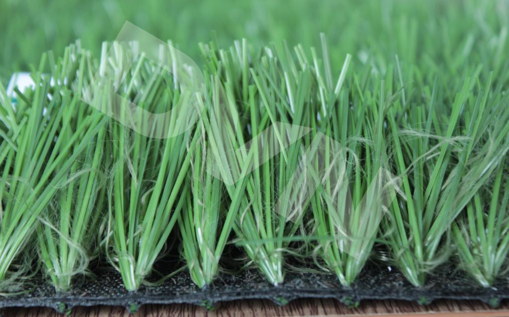 2, Tìm kiếm sản phẩm cỏ nhân tạo chuẩn FiFa 2