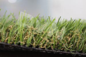 2.Mật độ sợi cỏ mỏng hay dầy thì phù hợp cho văn phòng? 7