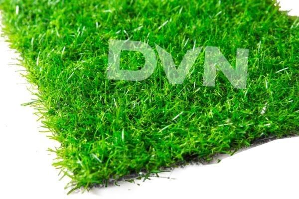 1, Thông số sản phẩm Cỏ sânvườnDVN S19M18-20414-XN 1